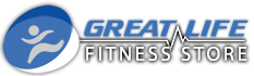 Buy Fitness Equipment, Gym Accessories Online | We Ship Anywhere in Canada from Surrey, BC | Great Life Fitness Store