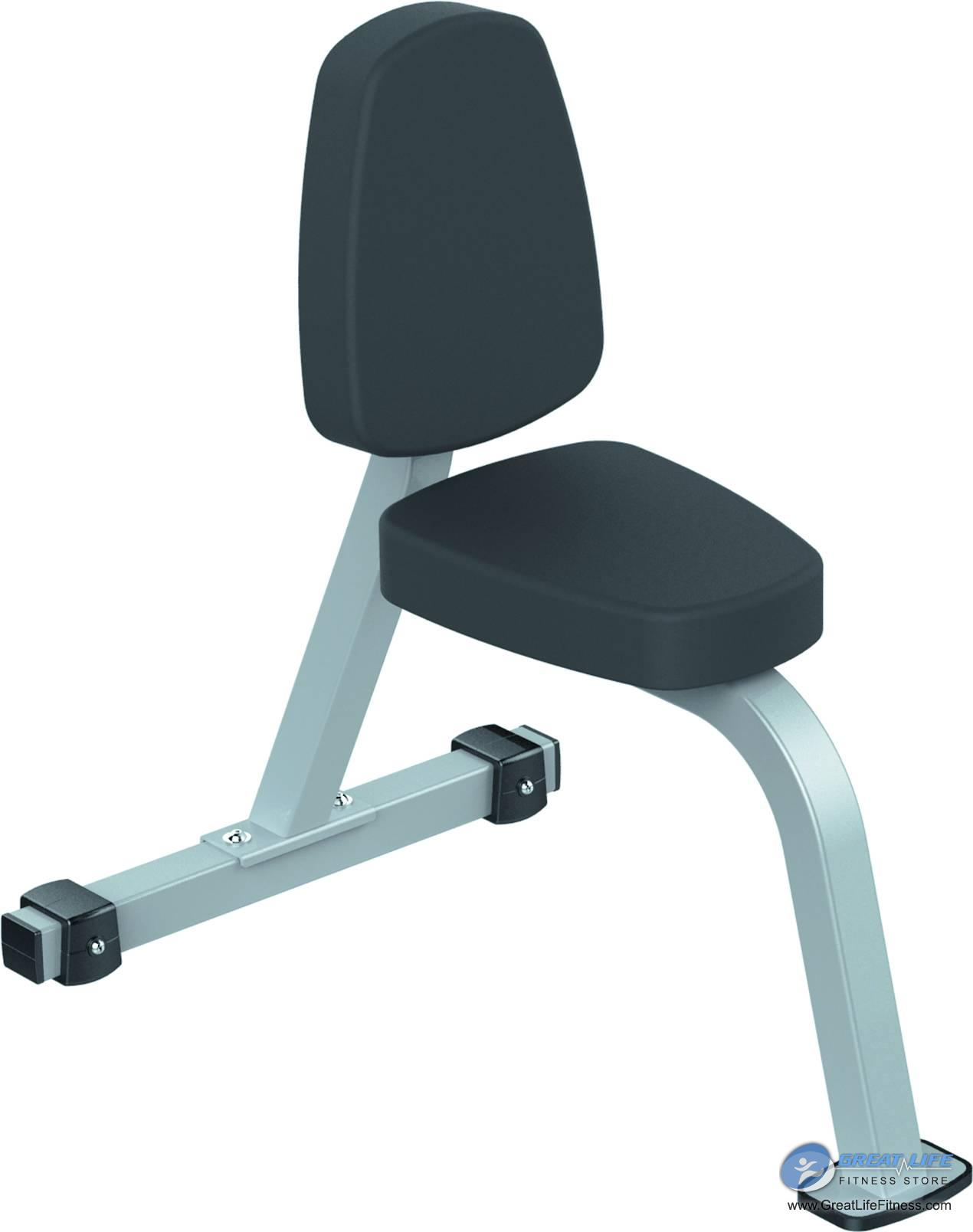Fitness Gear Utility Bench 28 Images Product Image Fitness Gear Utility Weight Bench Good