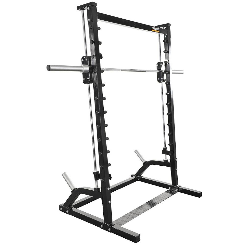 powertec smith machine for sale