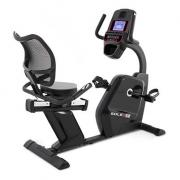 Sole R52 Recumbent Bike - NEW