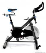 Progression Pro Club 24 Spin Bike