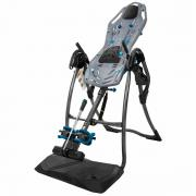 Fit Spin  LX9 Inversion Table