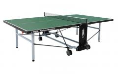 Tiger Portland Outdoor Ping Pong Table