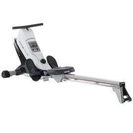 Cardio Equipment Rowing Machines Buy Fitness Equipment