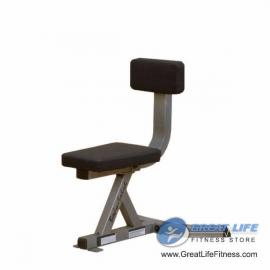 Strength Equipment Benches Buy Fitness Equipment Gym